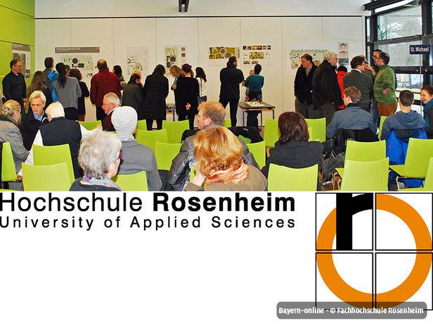 Innenarchitektur projekt for Innenarchitektur fh rosenheim