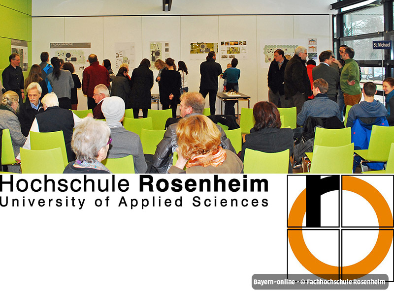 Innenarchitektur projekt - Innenarchitektur rosenheim ...